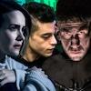 American Horror Story, Mr. Robot, The Punisher
