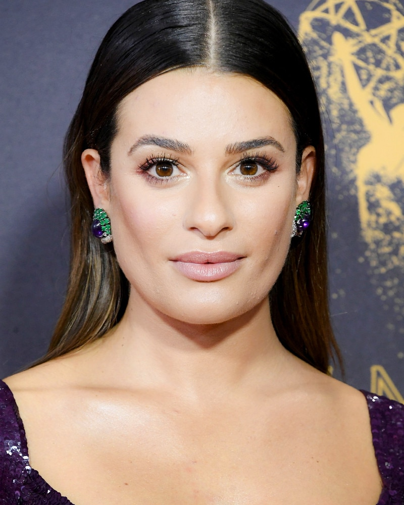 Images Lea Michele nude photos 2019