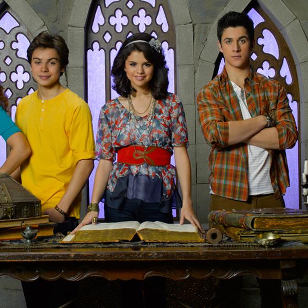 Diretor de Os Feiticeiros de Waverly Place quer fazer filme com elenco original