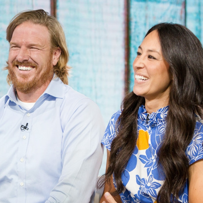 11 Products From Chip Joanna Gaines Target Collection We Want Now