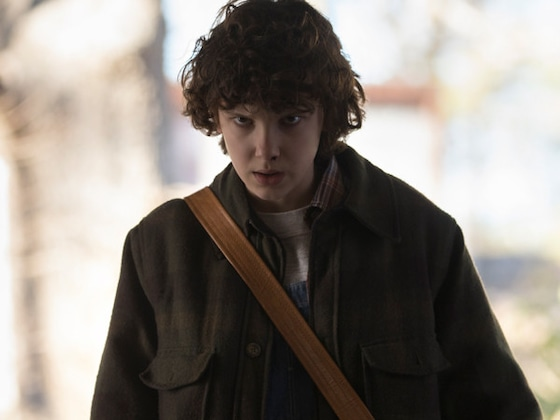 All the Signs <i>Stranger Things</i> Might End With Season 3
