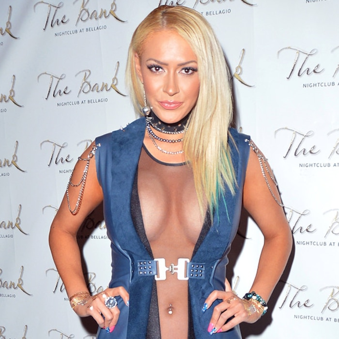 Image result for kaya jones imdb