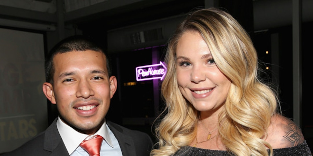 Teen Mom's Kailyn Lowry Is Tired of Being Asked This Javi Marroquin Question - E! Online.jpg