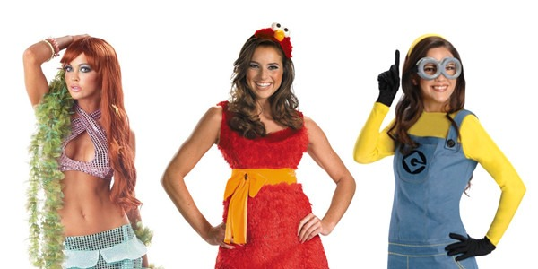 Cheap halloween costumes under 30 e news canada solutioingenieria Images