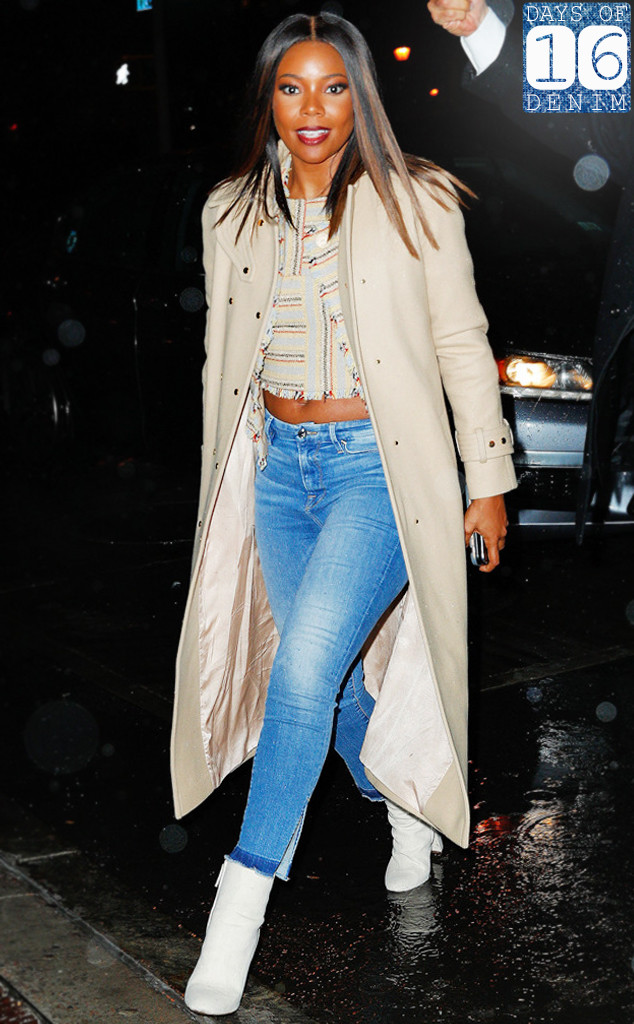 b58c185bc1f Why Celebs Are Obsessed With Old Navy Jeans   These Other Denim Brands