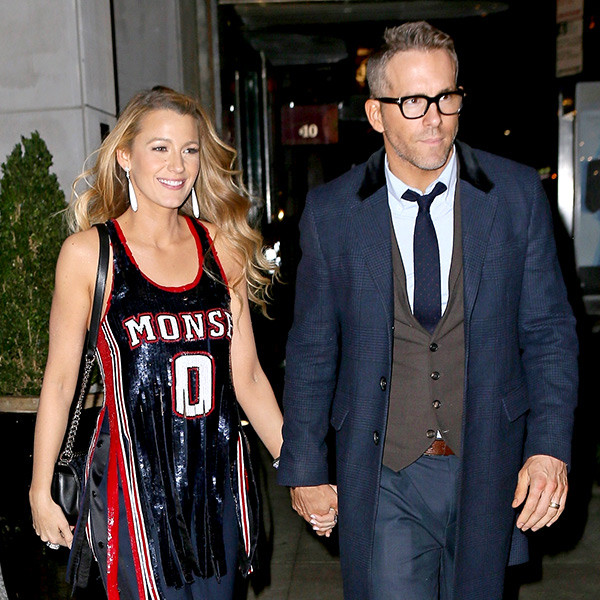 Blake Lively and Ryan Reynolds: How They Keep Their Marriage Strong