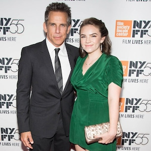 Ben Stiller News Pictures And Videos E News