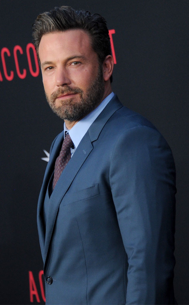 rs 634x1024 171002101847 634 Ben Affleck JR 100217 - Ben Affleck Completes 30 Days in Rehab: Why He's Committed to Staying Longer