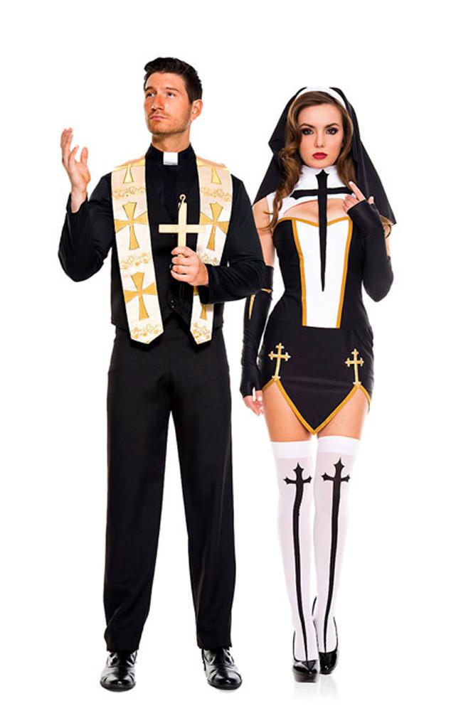 31 genius couples halloween costume ideas e news australia