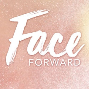 Face Forward, Snapchat