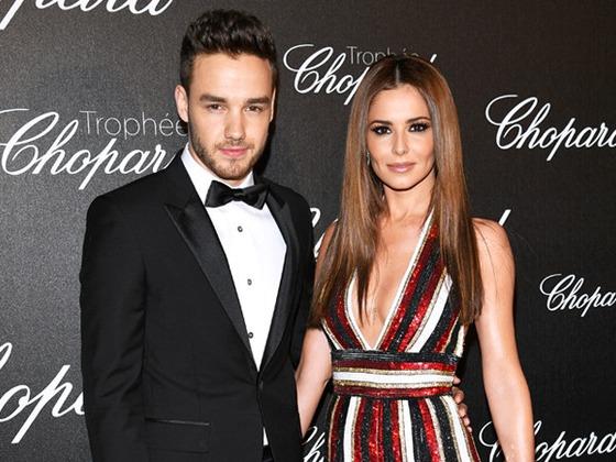 """Liam Payne et Cheryl se séparent : """"Nous prenons des chemins différents"""""""