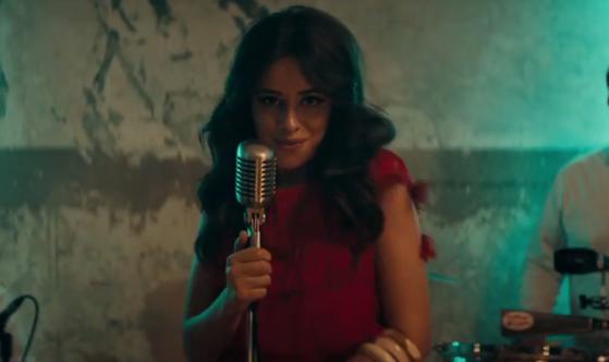 Camila Cabello, Havana