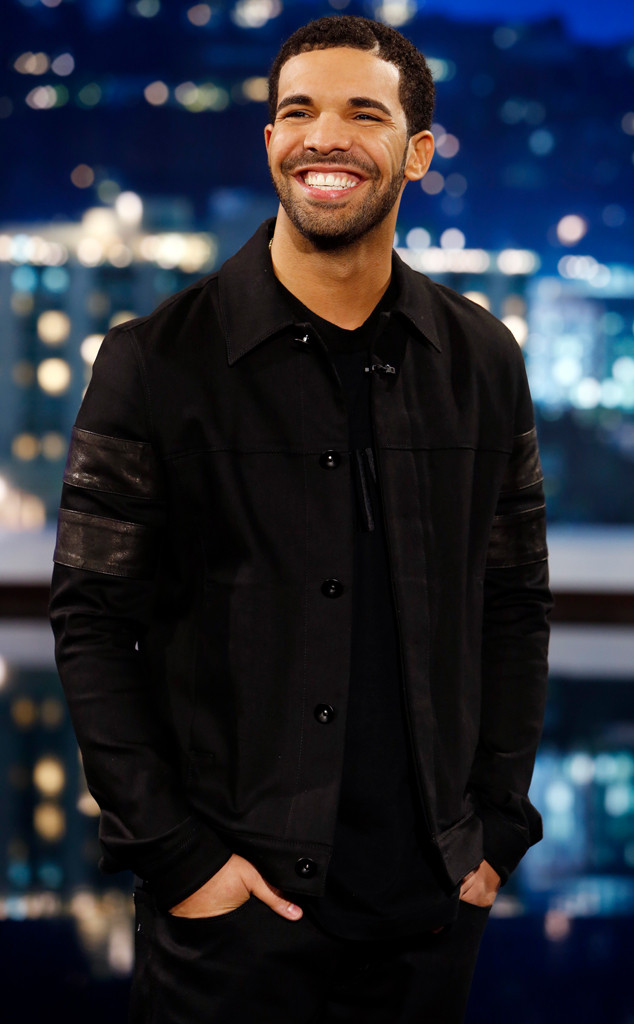 Drake Just Revived A Show For Netflix What You Need To
