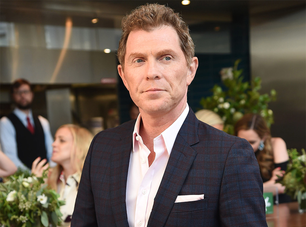 bobby flay on flipboard bobby flay mother 39 s day recipes. Black Bedroom Furniture Sets. Home Design Ideas