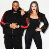 Demi Lovato, DJ Khaled