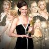 Julia Roberts, Emma Roberts, Emma Stone, Amy Adams, Sandra Bullock, Jennifer Lawrence
