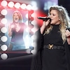Kelly Clarkson, Success After American Idol