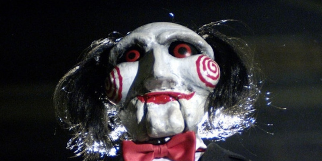 15 Spooky Secrets About the Saw Franchise - E! Online.jpg