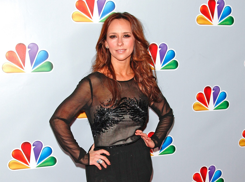 Season Two; Jennifer Love Hewitt Replacing Connie Britton on FOX TV Series