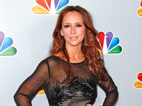 Why Jennifer Love Hewitt Left Hollywood—and Why She's Now Coming Back