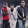 Spiff TV, Chris Brown, Prince Royce