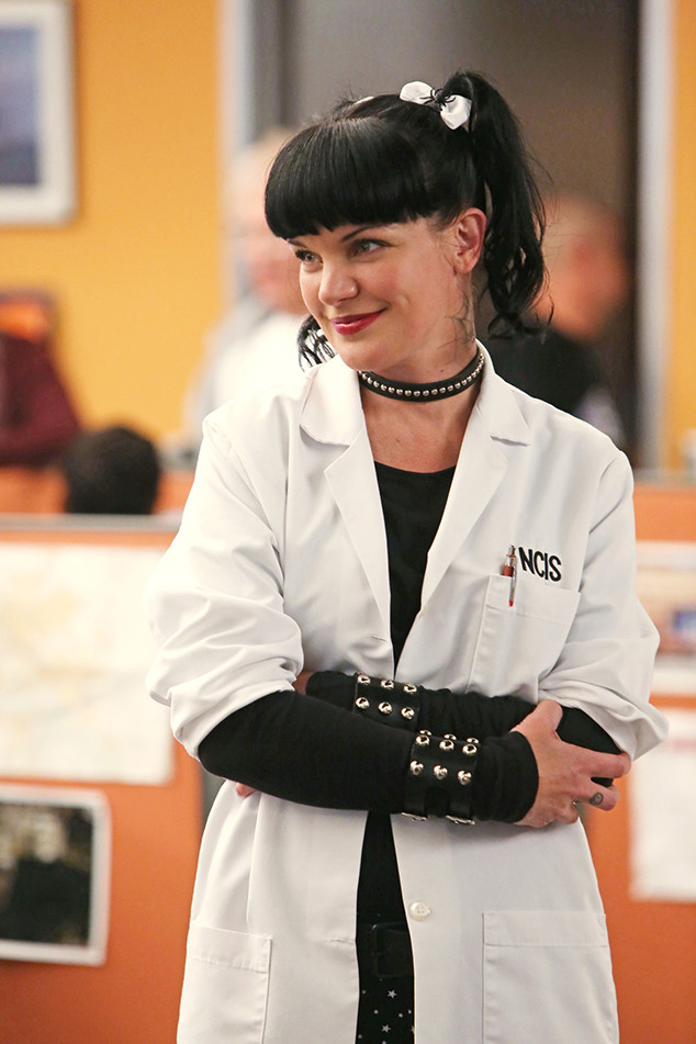 Pauley Perrette Reflects on NCIS Exit, Legacy and What's Next