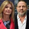 Lisa Bloom, Harvey Weinstein