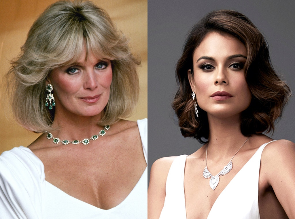 http://akns-images.eonline.com/eol_images/Entire_Site/201799/rs_1024x759-171009164153-1024.Linda-Evans-Nathalie-Kelley-Dynasty.ms.100917.jpg