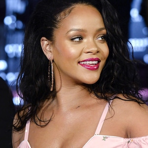 ESC: Rihanna, Fenty Beauty