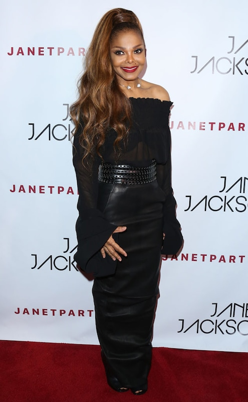 janet jackson together again free download