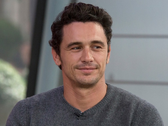 James Franco and Former Student Settle <i>Disaster Artist</i> Lawsuit