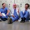 Grey's Anatomy, Grey's Anatomy: B-Team
