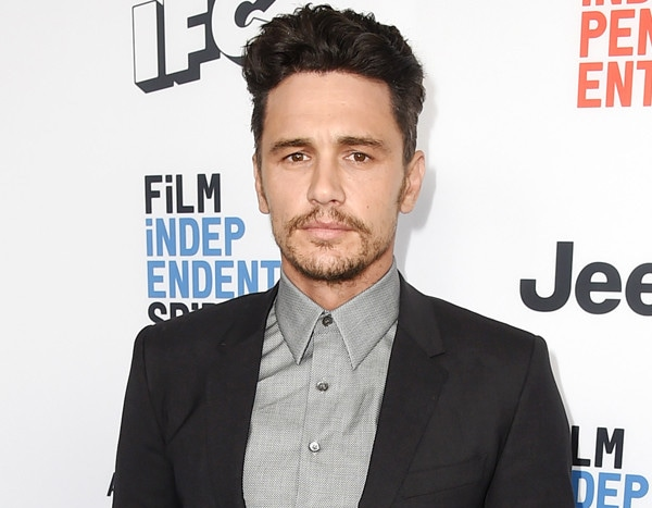 James Franco Really Hurt by Sexual Misconduct Allegations ...
