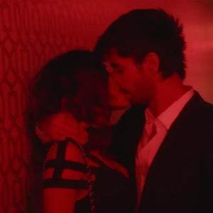 """Enrique Iglesias, """"Baño"""" Music Video"""