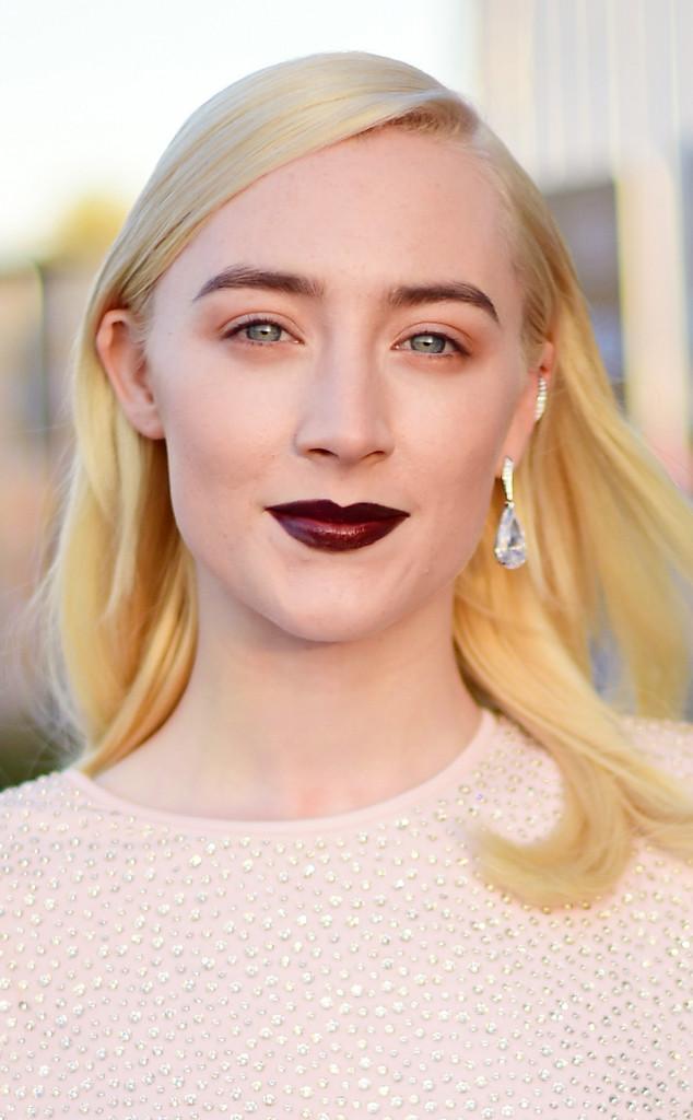 ESC: Critics Choice Beauty Tips