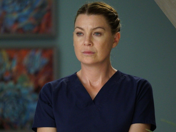 Ranking <i>Grey's Anatomy</i> Disasters by How Devastating They Were