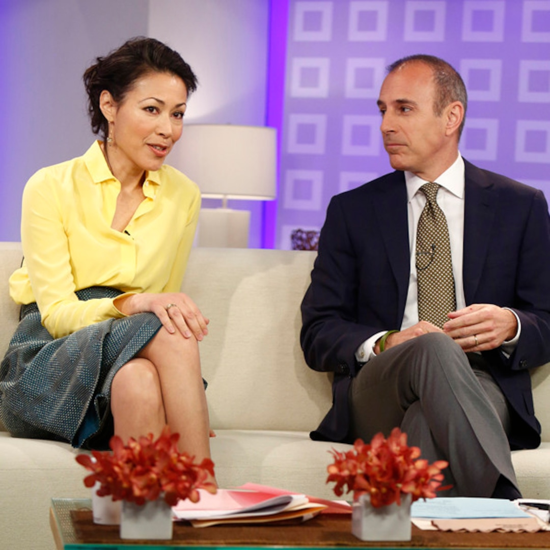 rs 600x600 180117121546 600 ann curry 11718 jpg?fit=around|1080:1080&output quality=90&crop=1080:1080;center,top.