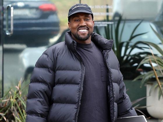 """Kanye West sur son """"trouble mental"""" diagnostiqué à 39 ans : """"Un super pouvoir, pas un handicap"""""""