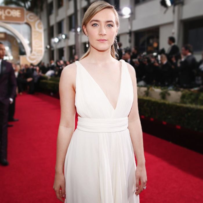 60c0a8d706 A Look Back at Saoirse Ronan s Best Red Carpet Looks