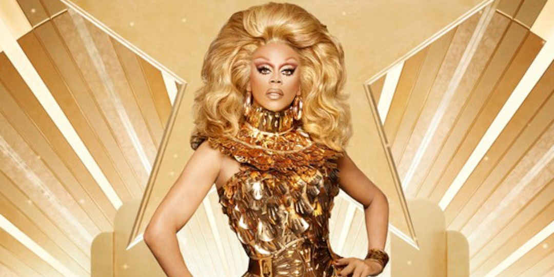 The Library Is Open: Untucking Secrets From the First Decade of RuPaul's Drag Race - E! Online.jpg
