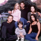 25 Shocking <i>Party of Five</I> Secrets Revealed</i>