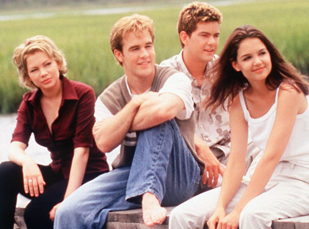 "Almost Annette -  ""We got into disagreements over who was going to play Annette.""  While Witherspoon snagged the role of good girl Annette, TV's favorite girl next door  Katie Holmes  was up for the part. ""This was early Katie, and I thought we needed someone with a little more strength of character,"" Kumble said of ultimately passing on the  Dawson's Creek  star."