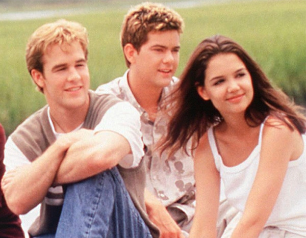 A Debate Is Raging Over the Best Teen TV Dramas and It May Divide Households