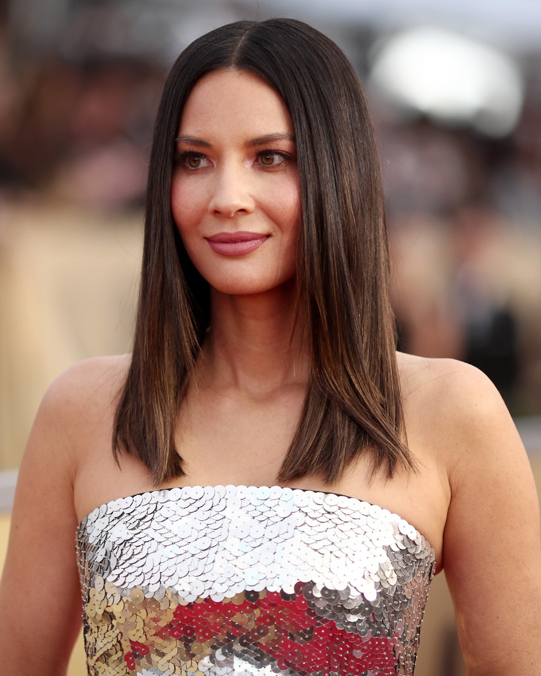 Images Olivia Munn nudes (15 photo), Sexy, Cleavage, Selfie, cleavage 2020