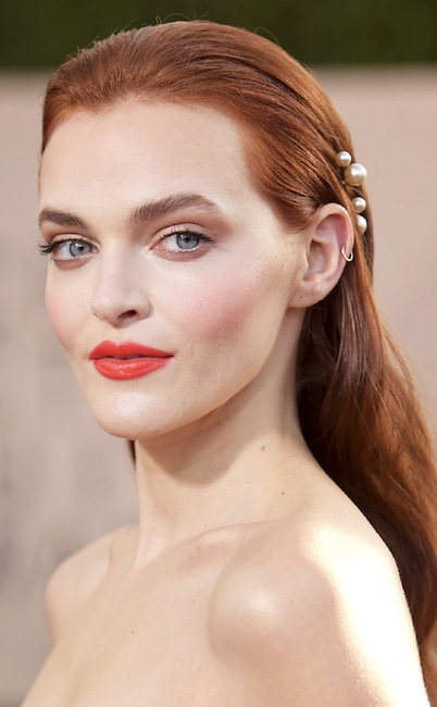 8 Red Carpet Lipstick Hues To Inspire Your Valentine S Day
