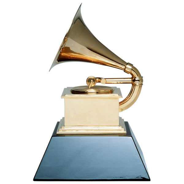 """Recording Academy Announces 2021 Grammys Changes to Reflect """"Current State of the Music Industry"""""""
