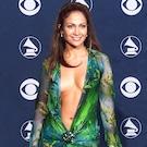 Jennifer Lopez's Best Looks of All Time