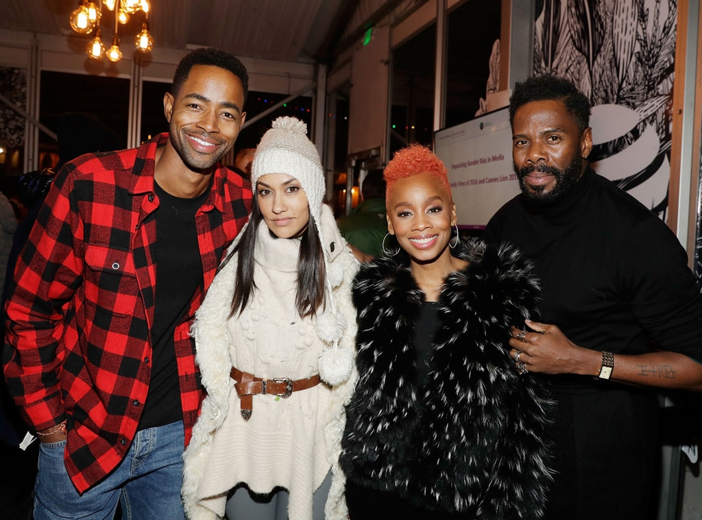 who are anika noni rose husband and kids here�s all you