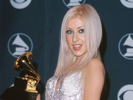 Christina Aguilera's 20-Year Career: The Highs and Lows