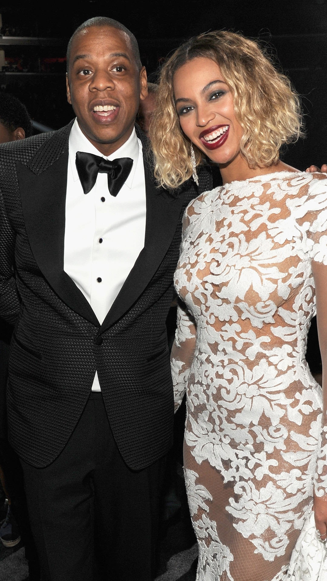 Exciting News For Beyoncé and Jay Z